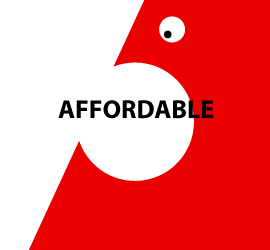 featured image affordable v2