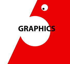 featured image graphics v2
